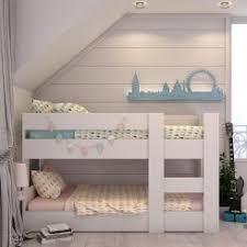 Bunk Beds Au Beds Melbourne Children S Beds Bunk Beds