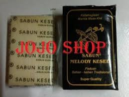 Sabun Jojo soap sabun pictures images photos photobucket