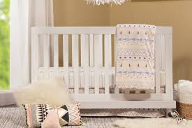Are Mini Cribs Safe by Baby Mod Olivia 3 In 1 Convertible Crib U0026 Reviews Wayfair