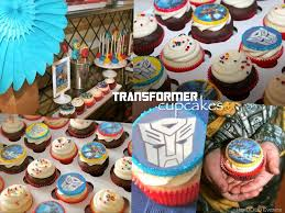 transformers birthday decorations 22 best transformer birthday images on transformer