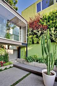 creative u0026 inspiring vertical gardens