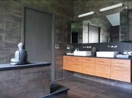 some types of bathroom lighting fixtures wearefound home design