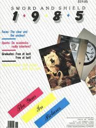 free high school yearbook pictures online 1985 south salem high school yearbook online salem or classmates