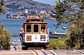 top 10 things to see and do in san francisco places to see in