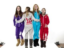 one direction gift guide 12 perfect items for the directioner in