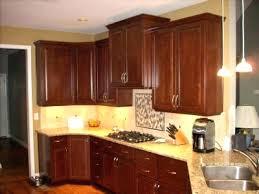 kitchen cabinet handles and pulls kitchen cabinet hardware pulls bloomingcactus me