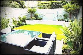 Backyard Design Tools Awesome Gardening Tools Garden Garden Collection Idea For Your Home