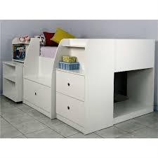 Terrific King Single Bunk Bed King Single Bed Heads Brisbane - King single bunk beds