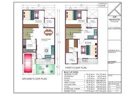 House Plans 1200 Sq Ft 100 Interesting House Plans 571 Best Vintage House Plans