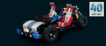 lego technic 2017 home lego technic lego com technic lego com