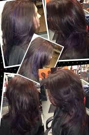 22 best hair streaks images on pinterest hairstyles hair and