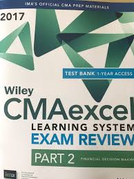 becker cpa exam review 2013 books what u0027s it worth