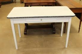 Marble Top Kitchen Work Table by Kitchen Work Table U2013 Home Design And Decorating
