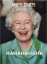 Queen Of England Meme - 9 best queen elizabeth memes