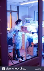 ultraviolet light therapy machine phototherapy unit stock photos phototherapy unit stock images alamy
