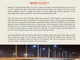 what is street light e sharp led street light series ac