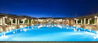 hotel giardini hotel club i giardini di cala ginepro cala ginepro orosei