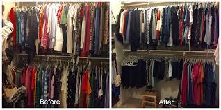 kondo organizing marie kondo archives kelly gartner style blog