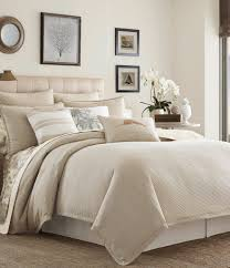 Bahama Bed Set by Tommy Bahama Bedding U0026 Bedding Collections Dillards