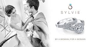 highway wedding band shop for engagement rings wedding bands and watches at waterfall