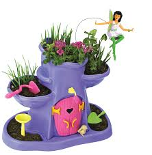 amazon com my fairy garden tree hollow amazon launchpad
