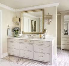 Decorate Bathroom by Best Bathroom Vanity Ideas 2017 Home Designs