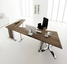 Modern Furniture Desks Desk Design Ideas Contemporary Desk Furniture Home Office Design