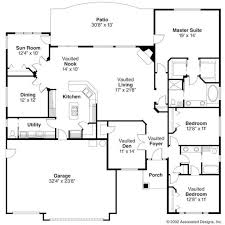 ranch floor plans open concept ranch style house plans with open floor plans 2017 house open floor