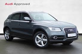 audi approved repair centres audi grimsby approved dealer jct600
