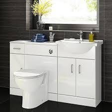 Bathroom Furniture Sets Bathroom Furniture Sets Search Furniture