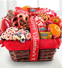 gourmet basket s day gourmet gifts miami top quality gourmet gifts