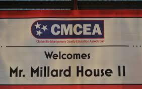 Millard House by 100 Millard House East Aurora U2013 Towing Silver Millard