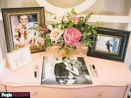 wedding wishes professional best 25 lindsay arnold wedding ideas on