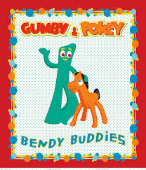 gumby halloween gumby riley blake designs