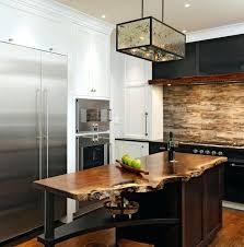 36 kitchen island 24 kitchen island 24 x 36 kitchen island meetmargo co