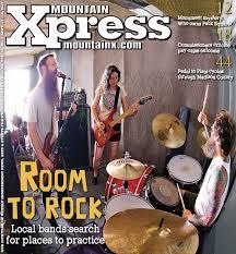 lexus glasgow wash club mountain xpress 09 13 17 by mountain xpress issuu
