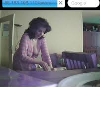 bedroom cameras a giant list of ip cameras that are available publicly from