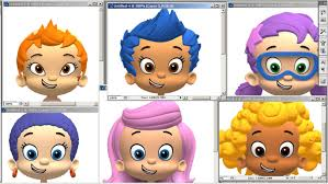 image picture2 jpg bubble guppies wiki fandom powered by wikia