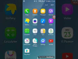 samsung galaxy j2 mobile themes free download samsung galaxy j2 2015 theme download youtube