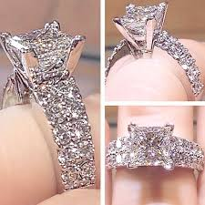 how much are engagement rings how much are wedding rings kubiyige info