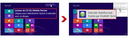 mode bureau windows 8 comment mettre à jour manuellement le gestionnaire de connexion