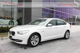2010 bmw used 2010 bmw 535i reviews msrp ratings with amazing images