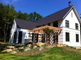 100 farmhouse 36 luxurious modern farmhouse myonehouse net