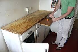 meubles cuisine pas cher occasion meuble cuisine occasion ikea cuisine en bois jouet ikea d occasion