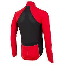 cycling wind jacket men u0027s p r o pursuit wind jacket pearl izumi cycling gear