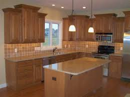 cabinet over the sink kitchen granite countertops colorado springs magnificent bright cabinets
