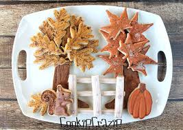 34 best cookies platters images on decorated cookies