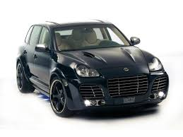 porsche suv turbo 40 best porsche cayenne turbo images on pinterest cayenne turbo