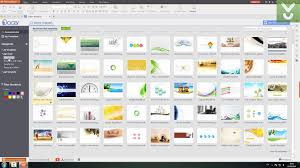 templates for wps office android wps office 2014 meet the rebranded kingsoft office suite