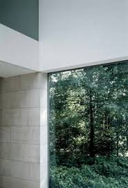 Design House 202556 Door Hardware Hinges by My Architectural Moleskine Peter Zumthor Kolumba Museum